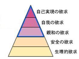 %E3%83%9E%E3%82%BA%E3%83%AD%E3%83%BC%E3%81%AE%E6%AE%B5%E9%9A%8E%E8%AA%AC.jpg