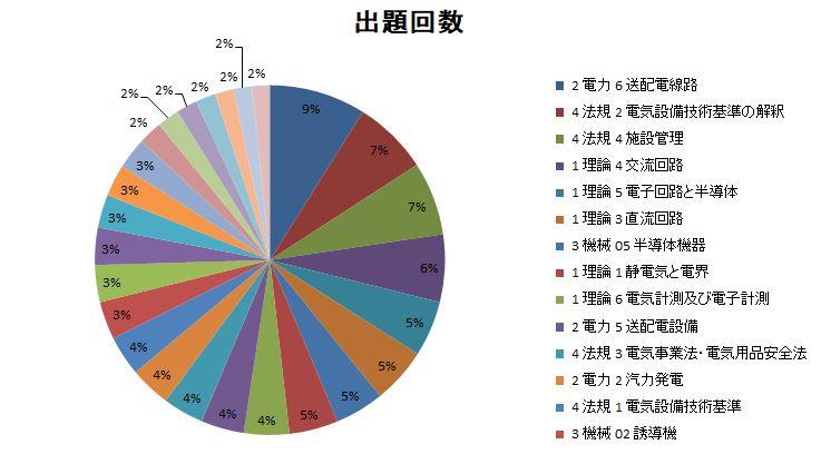 %E5%85%A8%E4%BD%93.JPG