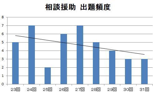 %E7%9B%B8%E8%AB%87%E6%8F%B4%E5%8A%A9.JPG