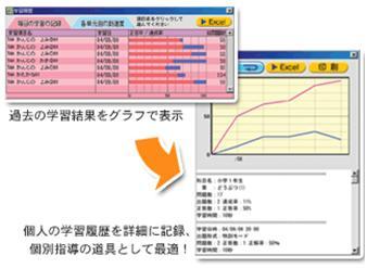 m5%E5%AD%A6%E7%BF%92%E5%B1%A5%E6%AD%B4.jpg